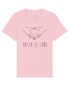 camisetas-feministas-hasta-el-coño-unisex