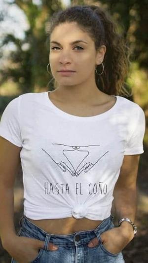 moda-sostenible-mujer-modelo-hasta-el-coño