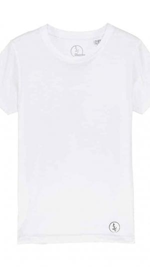 camiseta-basica-niño-niña-blanco