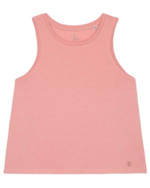 camiseta-de-tiras-basica-rosa-mujer-frente