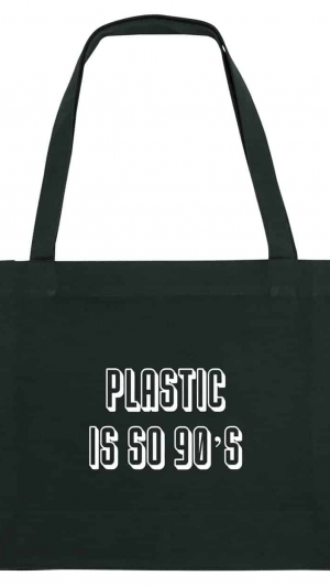 Accesorios-shopping-bag-plastic-is-so-90s