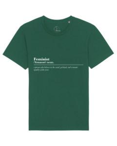camisetas-feministas-feminist-noun-unisex-verde-botella