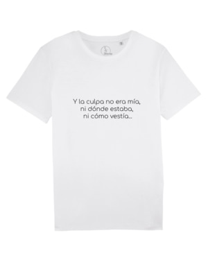 camisetas-feministas-y-la-culpa-no-era-mia-unisex-blanco