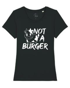 camisetas-veganas-not-a-burger-mujer-negro