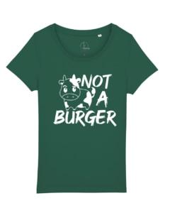 camisetas-veganas-not-a-burger-mujer-verde-botella