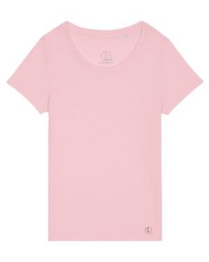 camisetas-basicas-algodon-organico-rosa-mujer