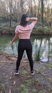 leggins-reciclados-negro-espalda